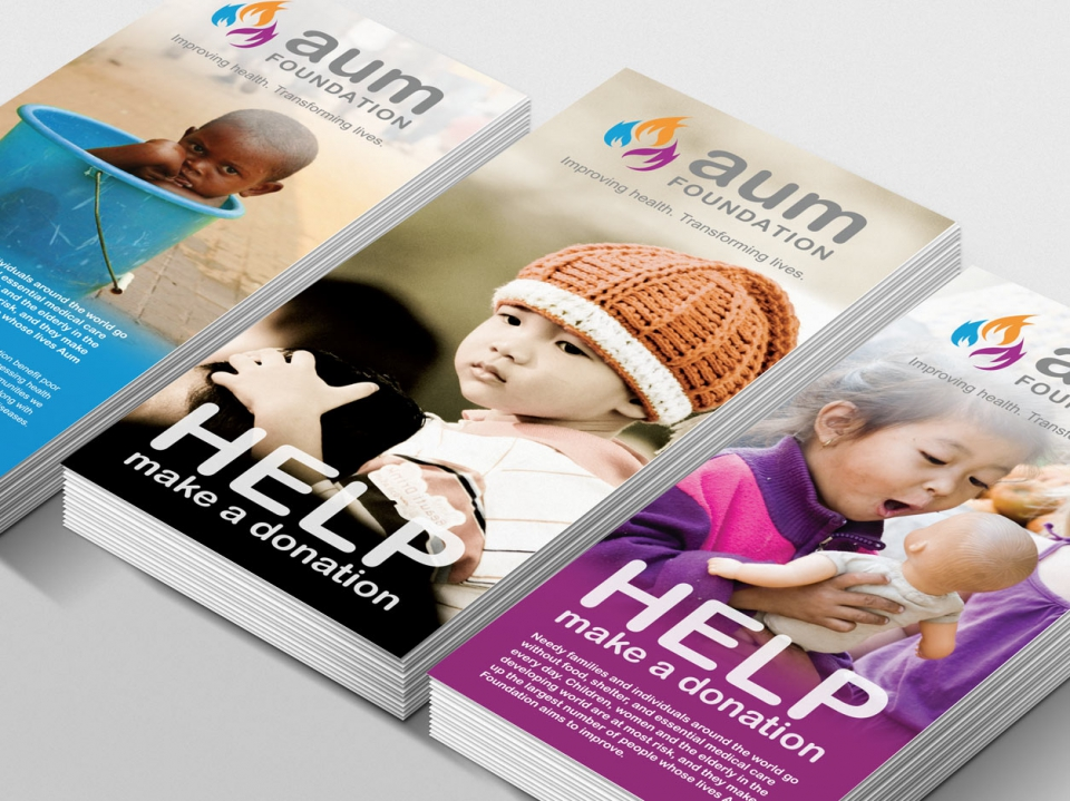aum-foundation-flyer-1