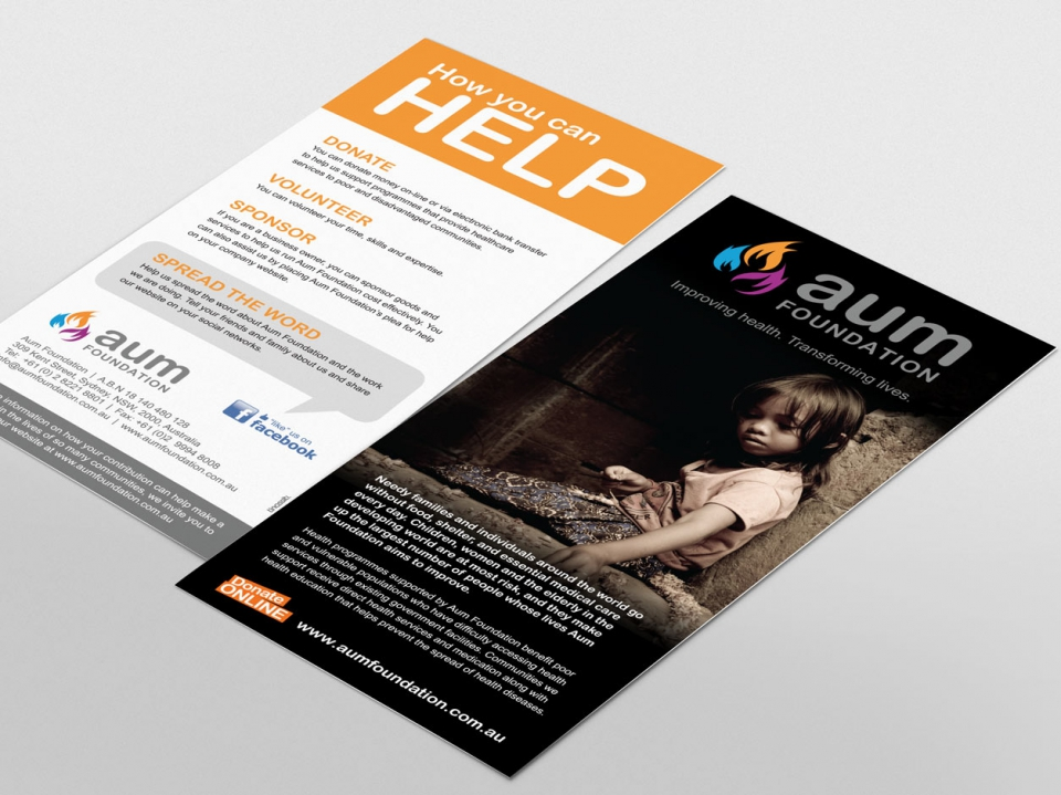 aum-foundation-flyer-2