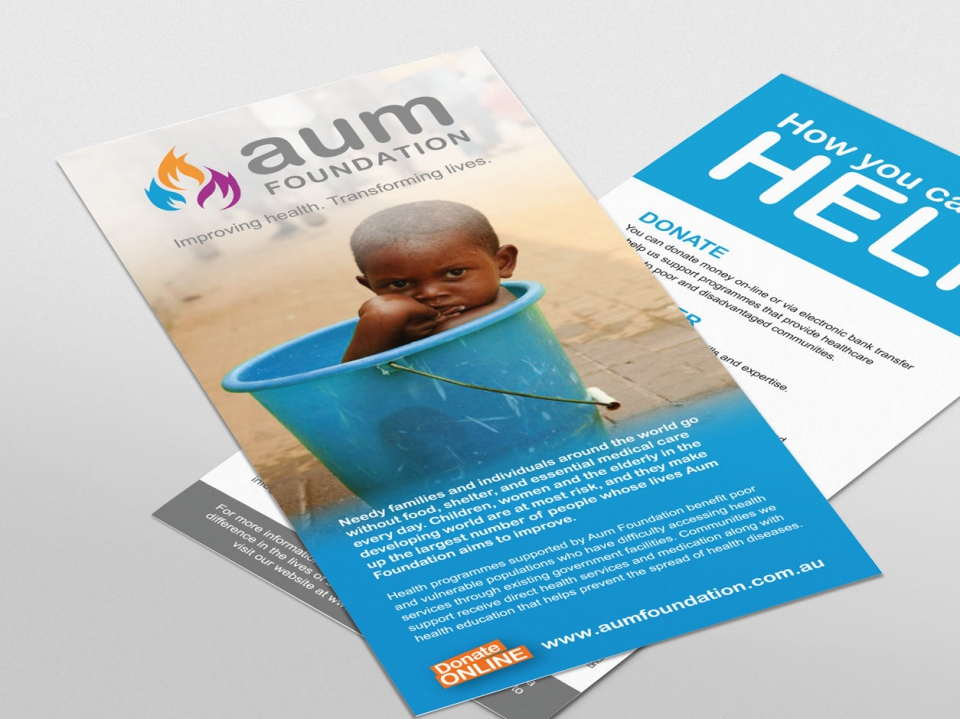 aum-foundation-flyer-3