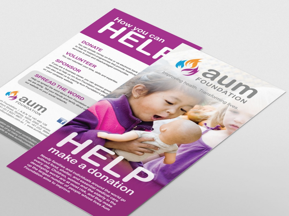 aum-foundation-flyer-4