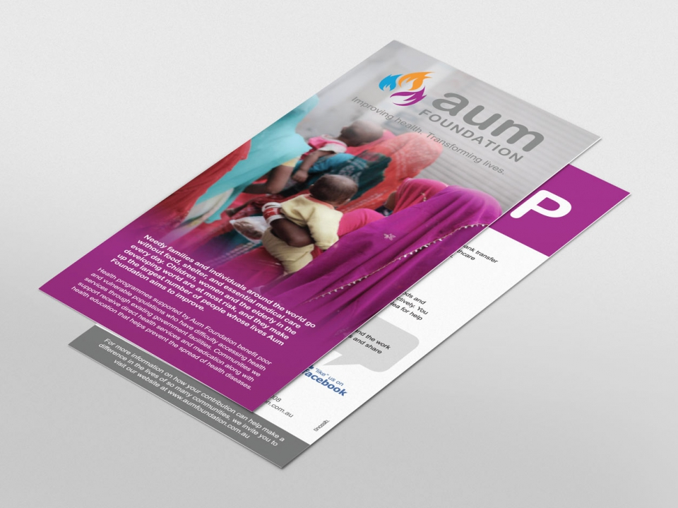 aum-foundation-flyer-5