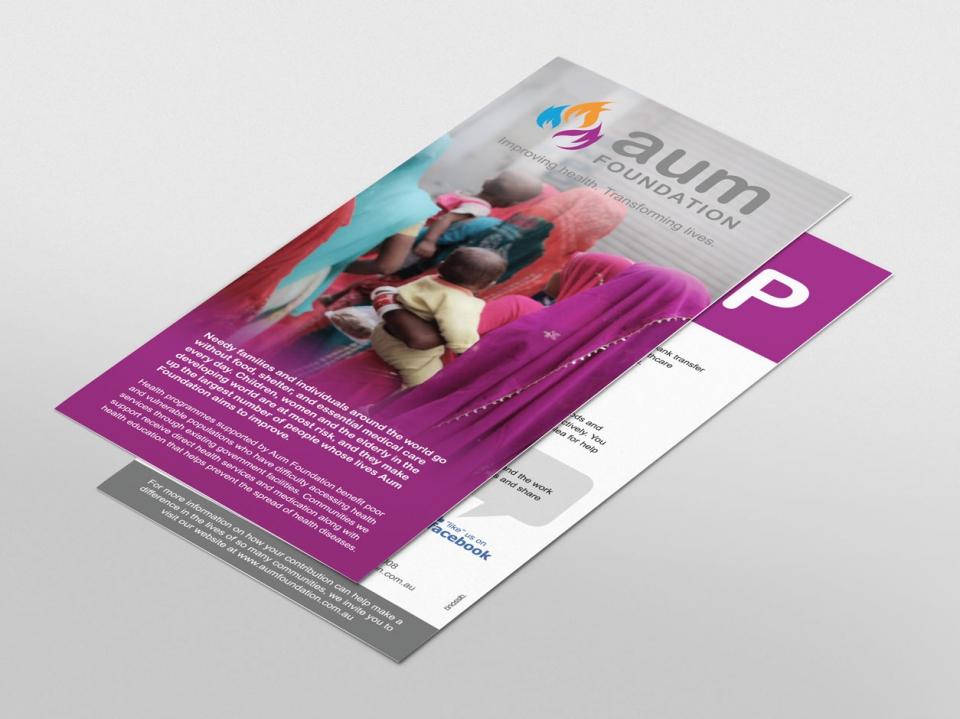 aum-foundation-flyer-5