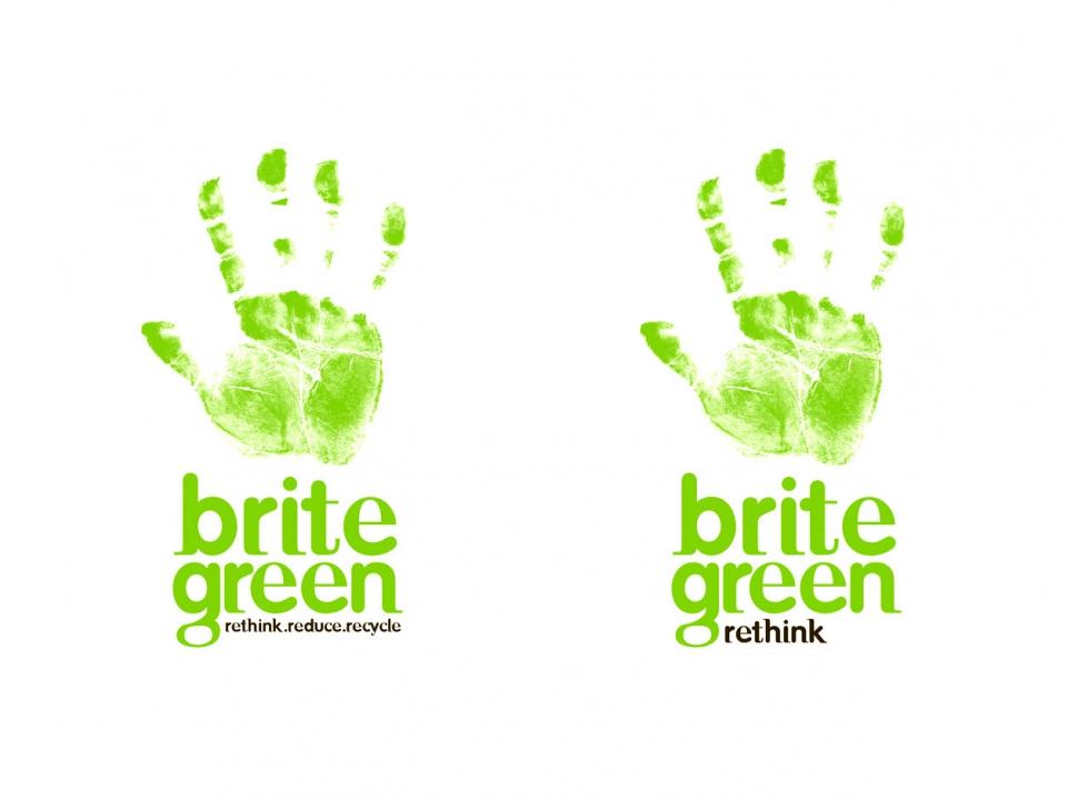 derivco-birght-green-1