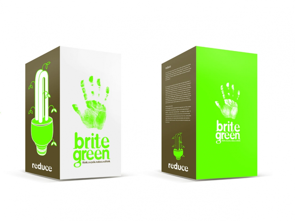 derivco-birght-green-5