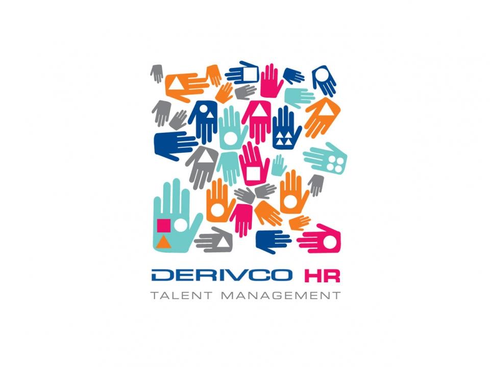 derivco-hr_2