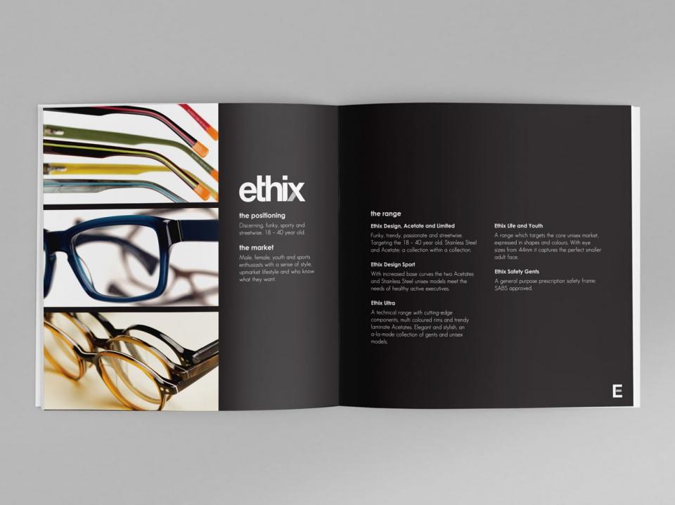 ebony-optical-hello-pack-10