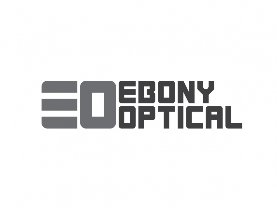 ebony-optical_1