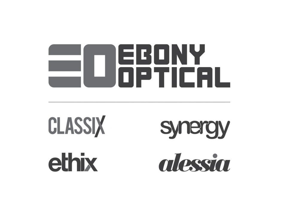 ebony-optical_3