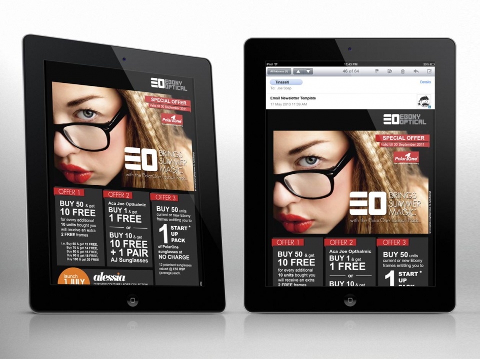 ebony-optical-promo-mailers-6