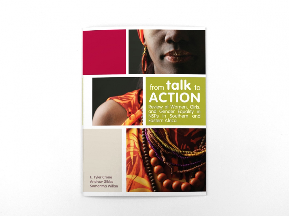 from-talk-to-action-2011-1