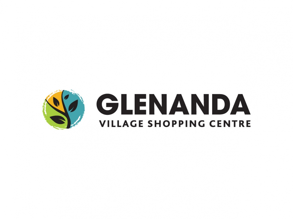 glenanda-village-shopping-centre_2