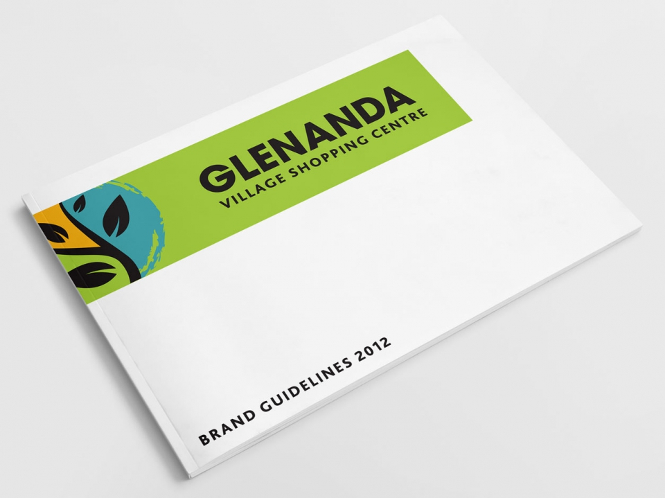 glenanda-village-shopping-centre_3