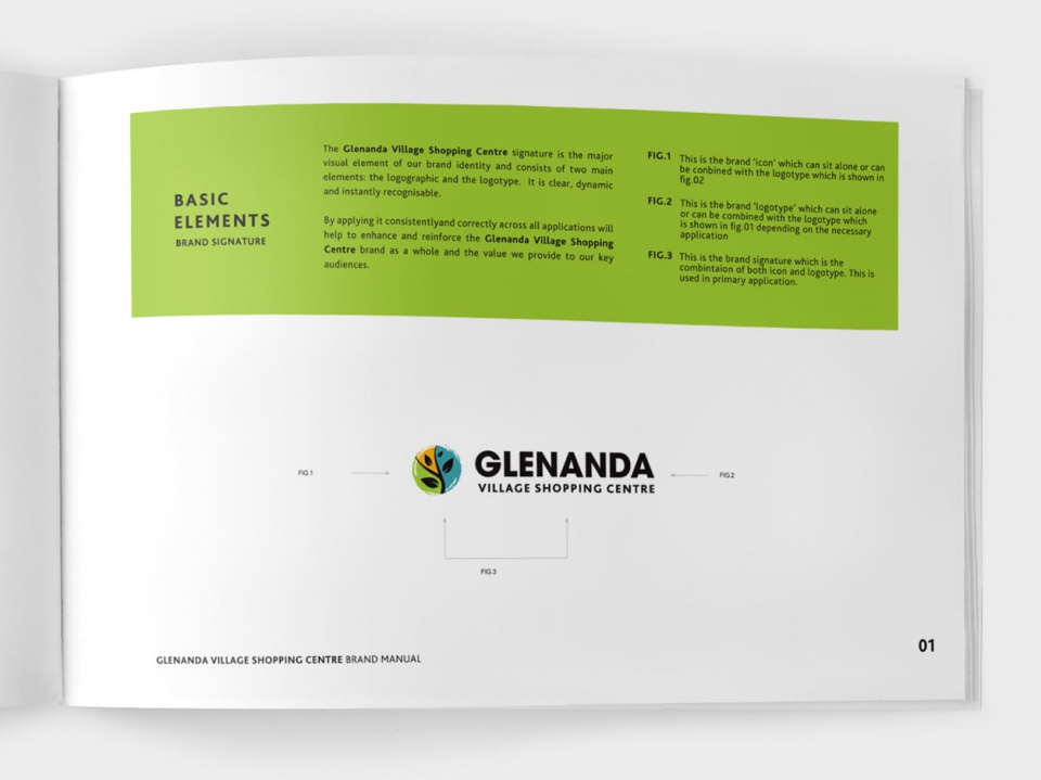 glenanda-village-shopping-centre_5