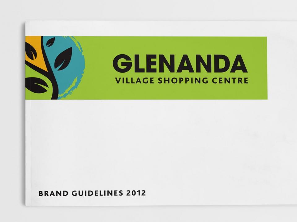 glenanda-village-shopping-centre_4