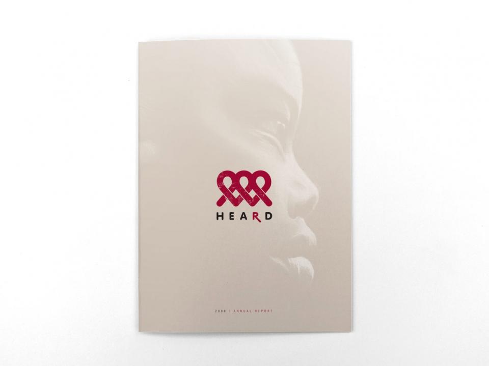 heard-ar-2008-1