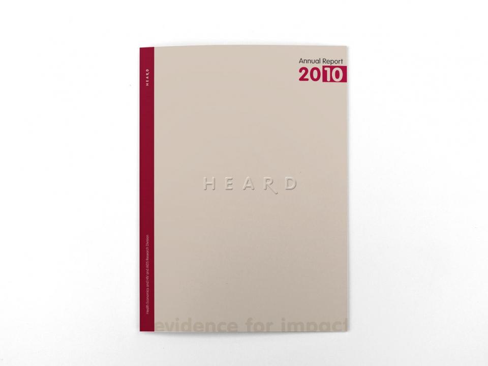heard-ar-2010-1