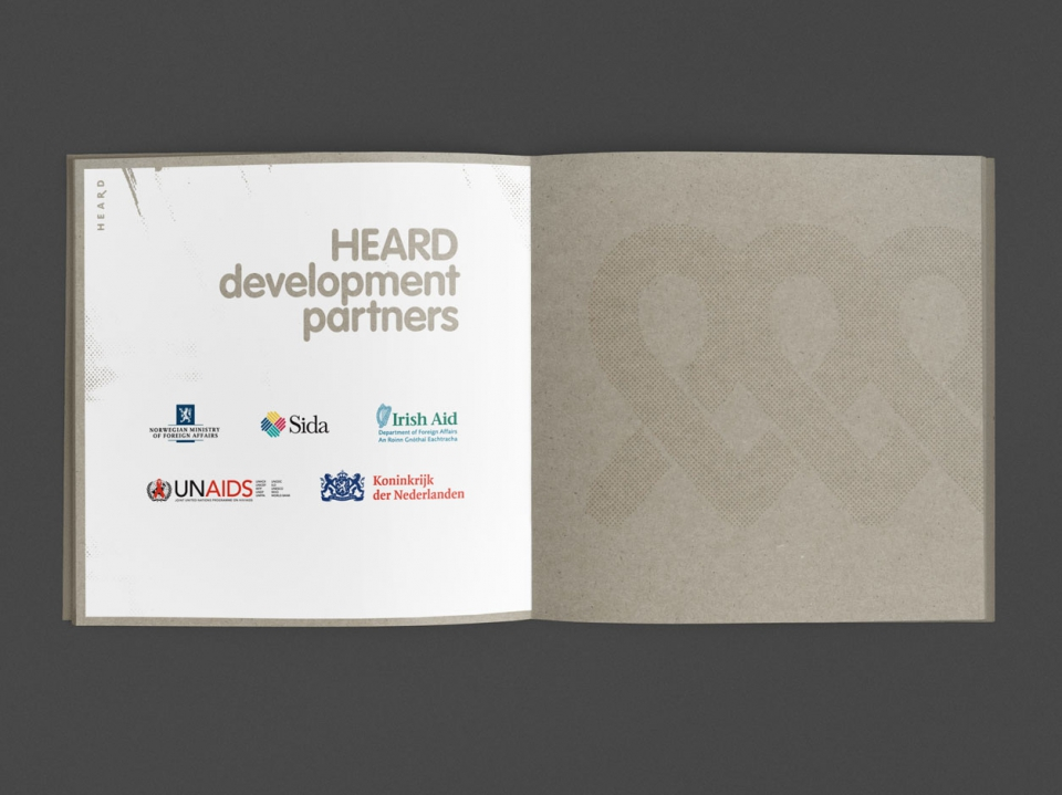 heard-16-page-brochure-11