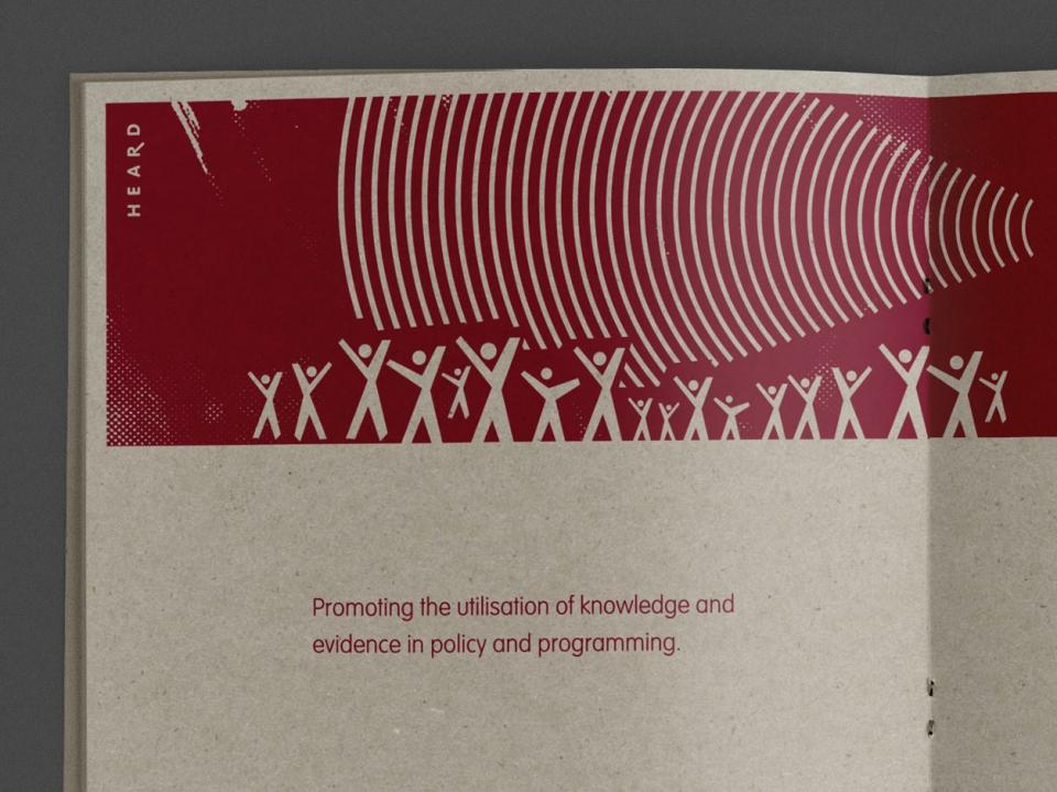 heard-16-page-brochure-5