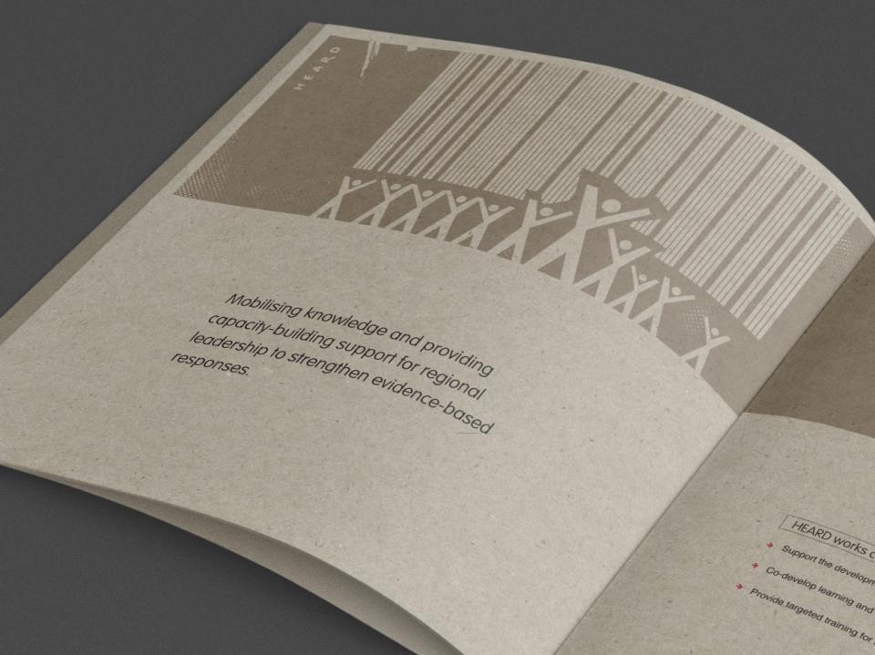 heard-16-page-brochure-9