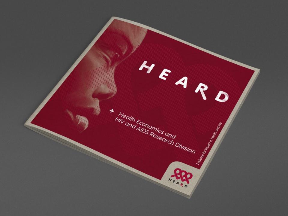 heard-16-page-brochure-1