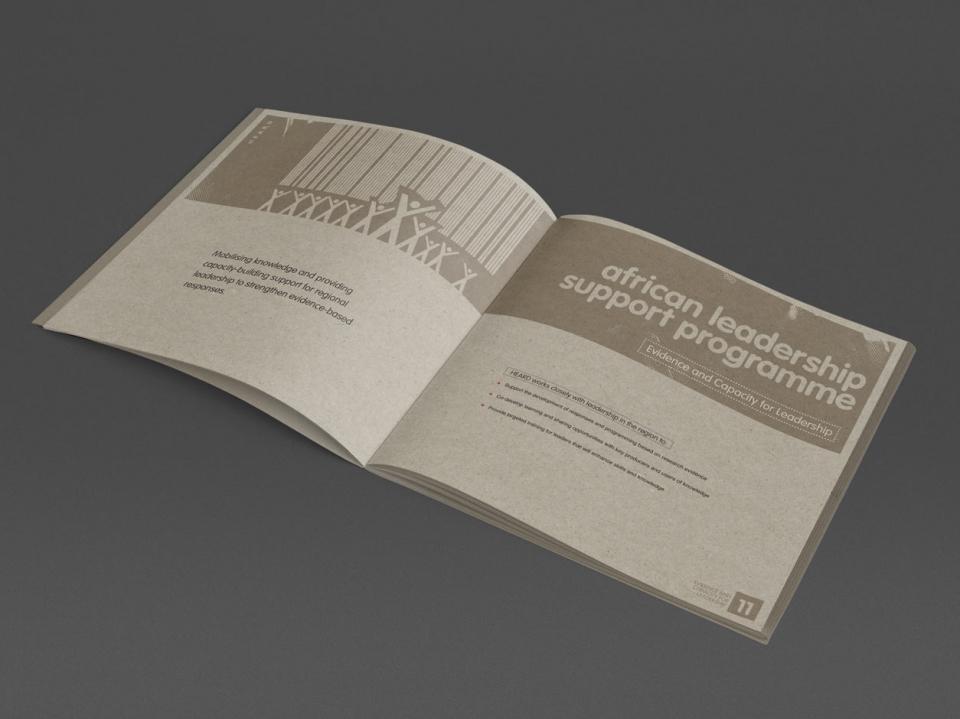 heard-16-page-brochure-10