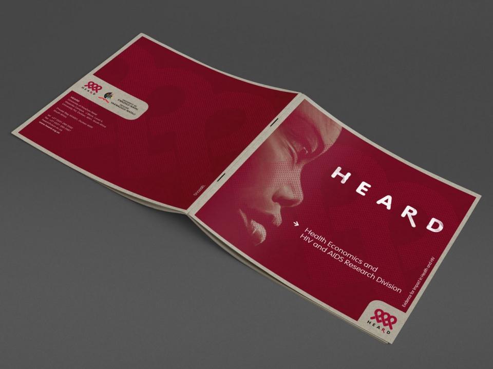 heard-16-page-brochure-13