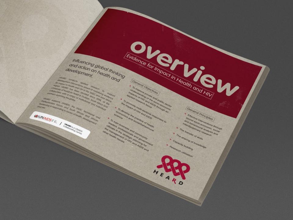 heard-16-page-brochure-2
