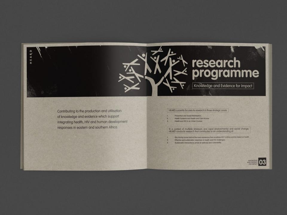 heard-16-page-brochure-4