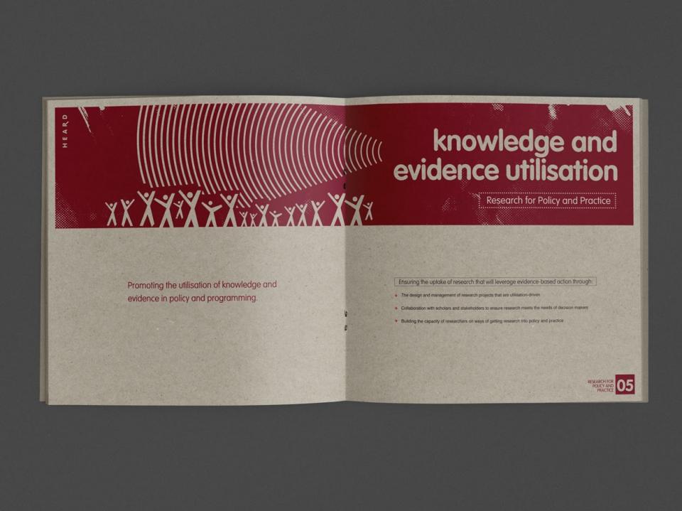 heard-16-page-brochure-6
