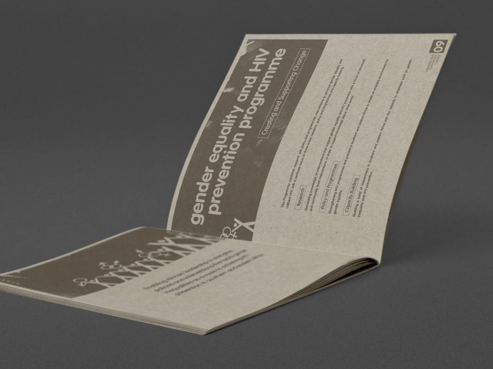 heard-16-page-brochure-8