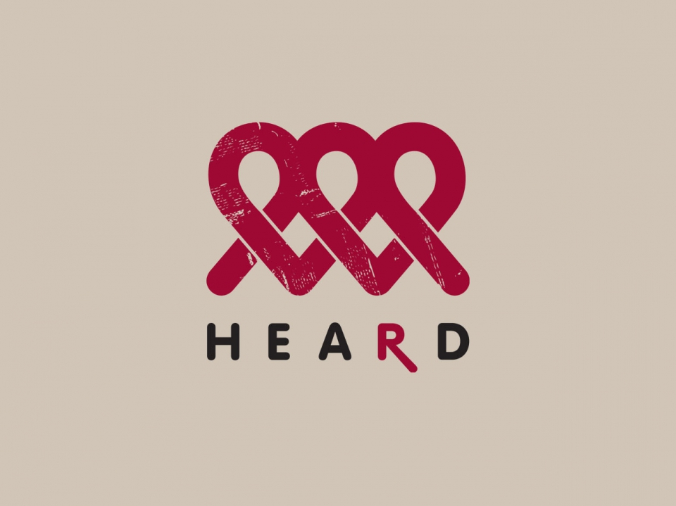 heard-logo-and-manual_1