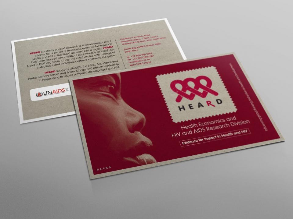 heard-postcards-1