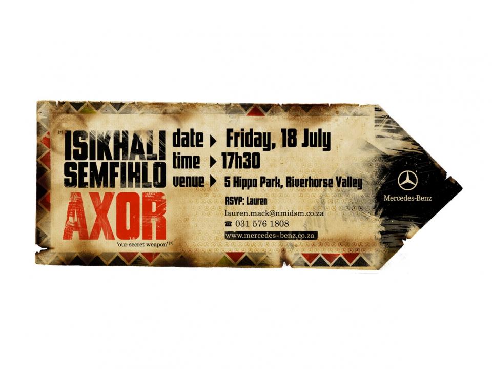 isikhali-semfihlo-axor-3