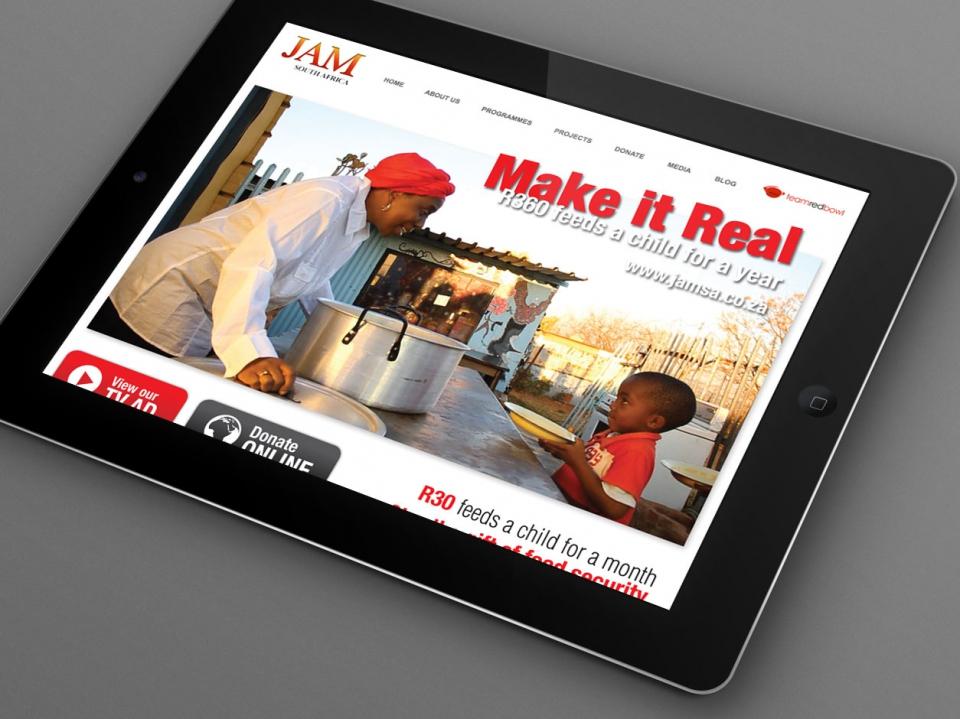 jam-make-it-real-mailer-3
