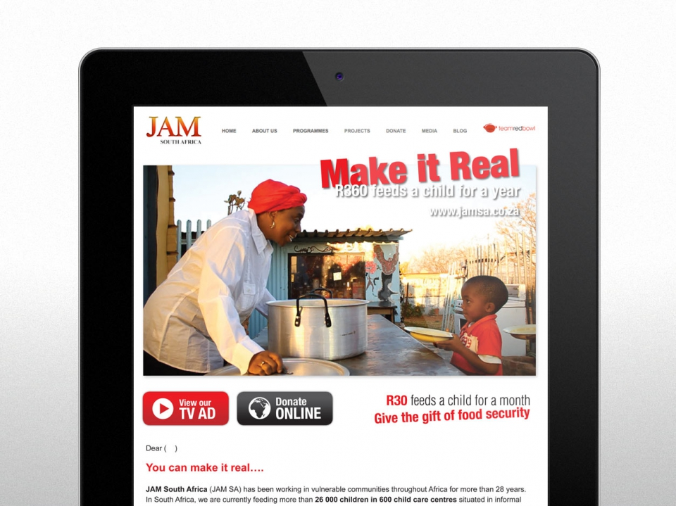 jam-make-it-real-mailer-4