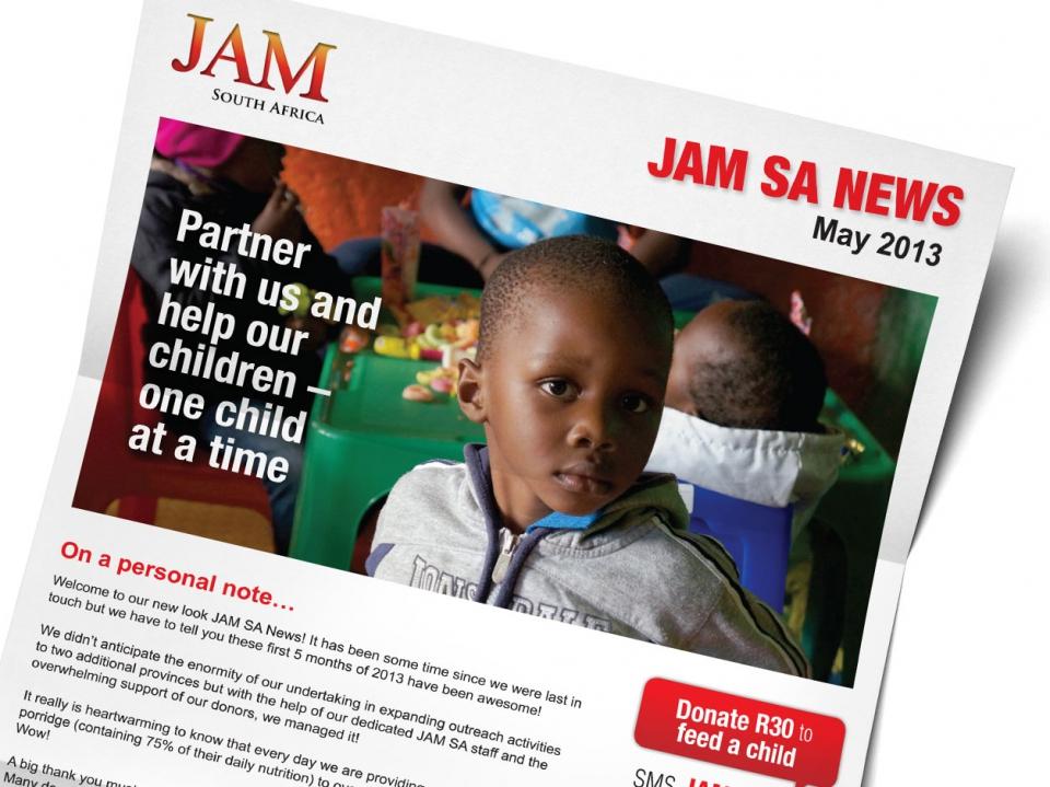 jam-news-1
