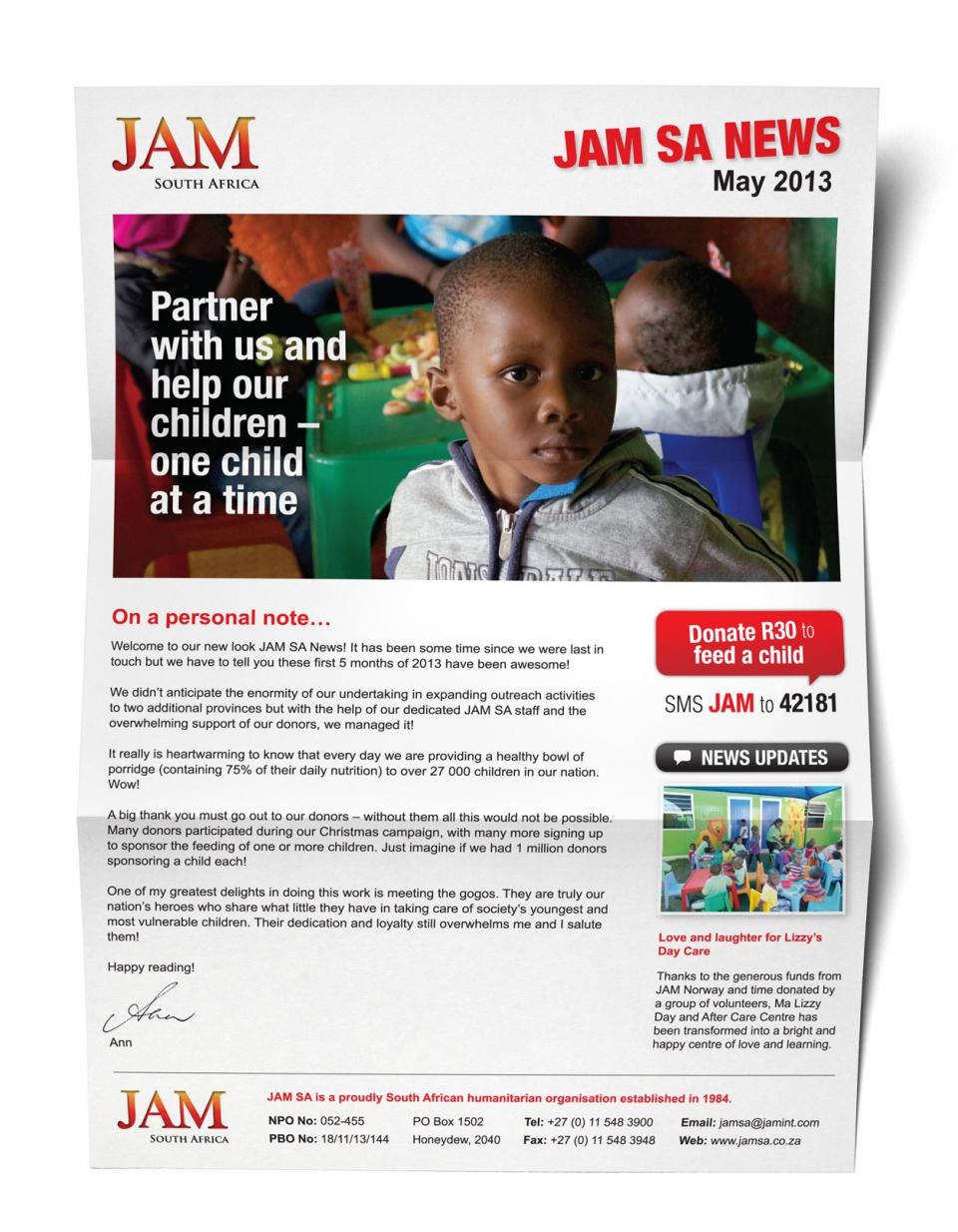 jam-news-2