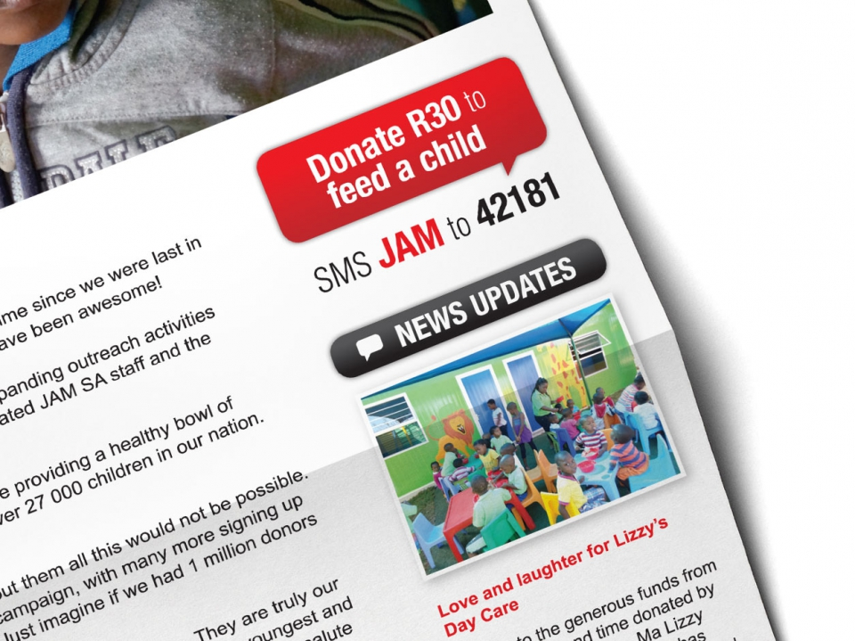 jam-news-3