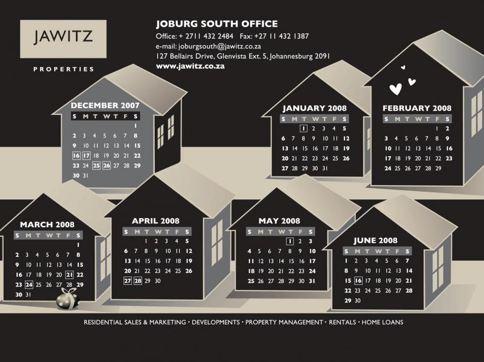 jawitz-desktop-calendar-0