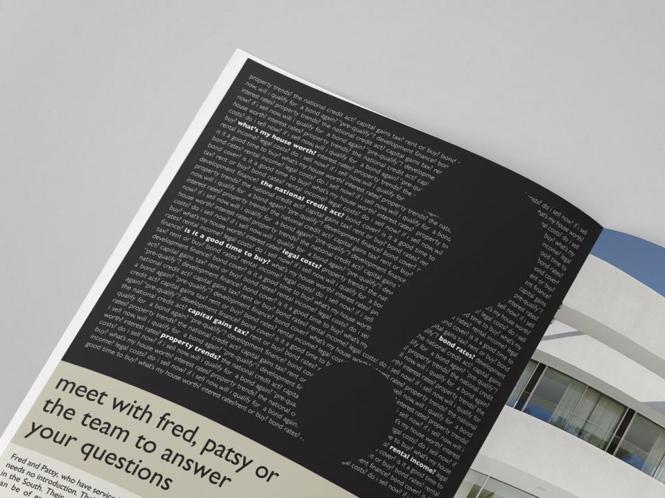 jawitz-magazine-ad-1