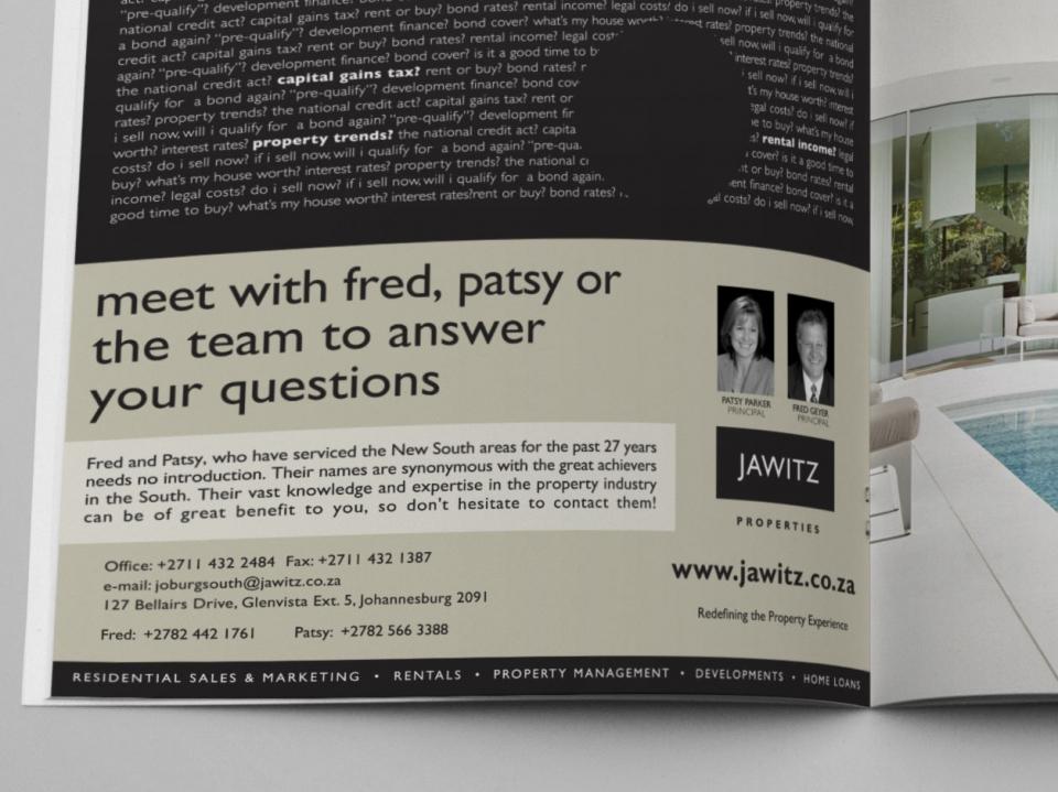 jawitz-magazine-ad-3