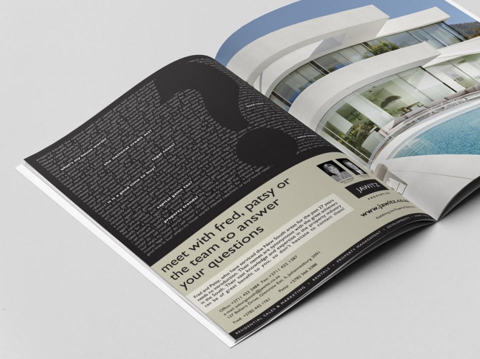 jawitz-magazine-ad-2
