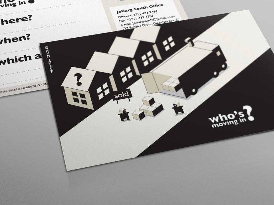 jawitz-postcards-1