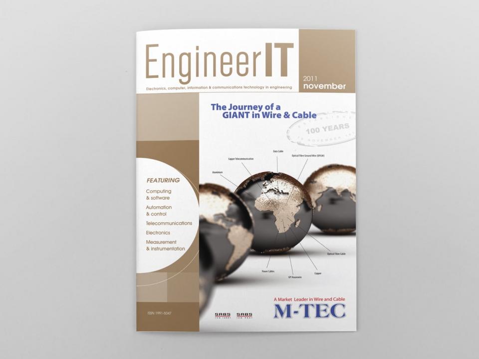 m_tec-magazine-ad_1