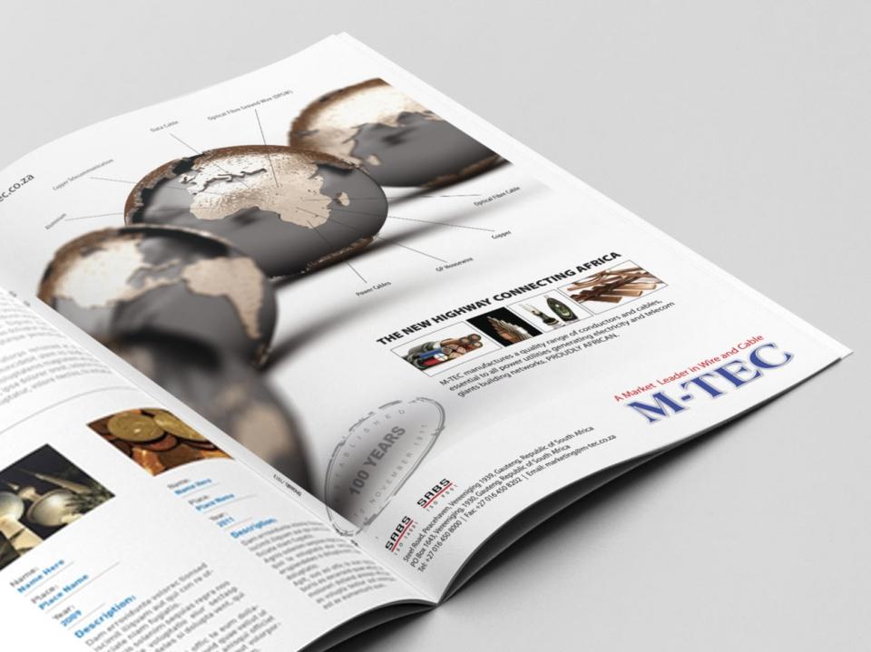 m_tec-magazine-ad_2