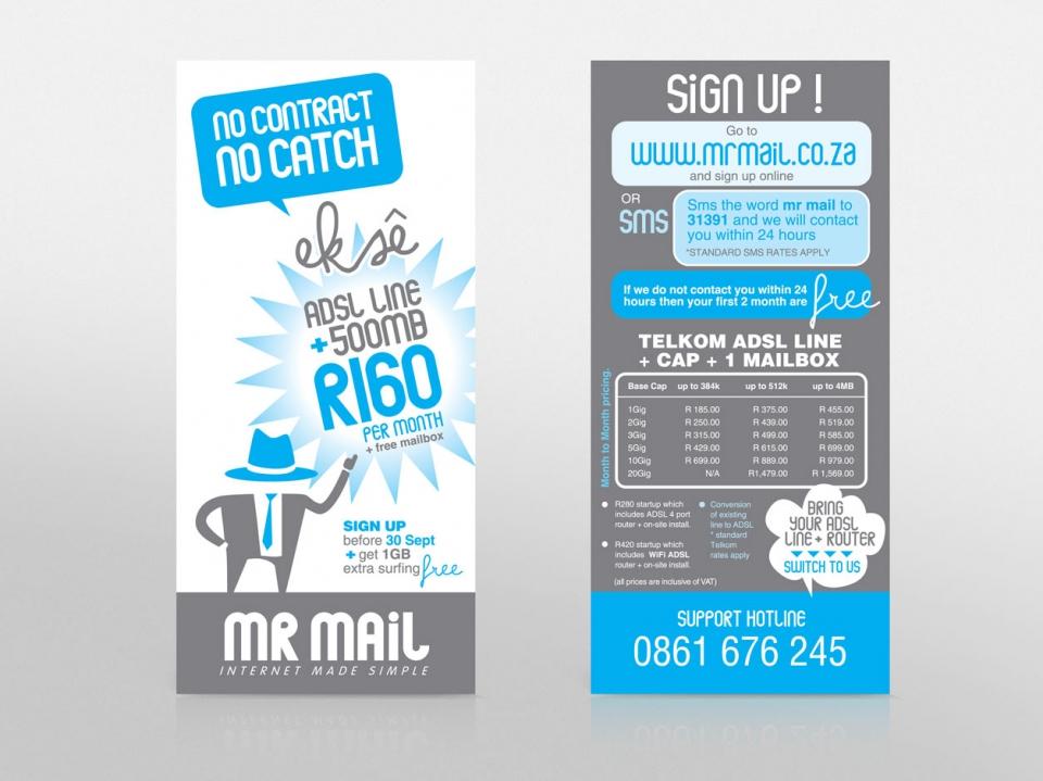 mr-mail-flyer-7