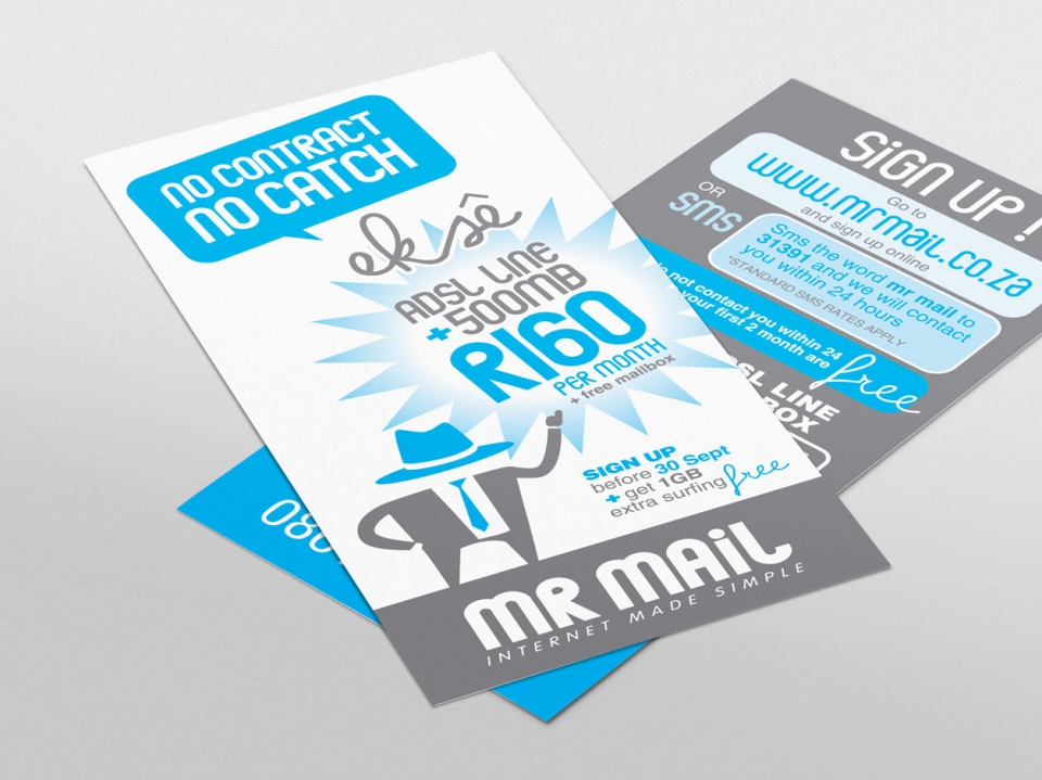 mr-mail-flyer-3