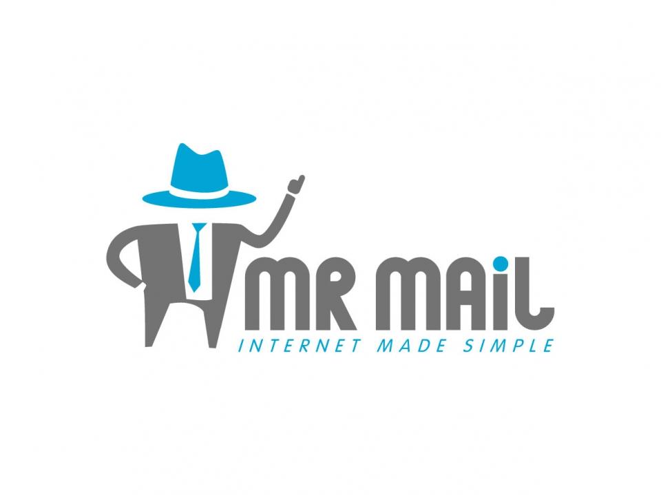 mr-mail_1