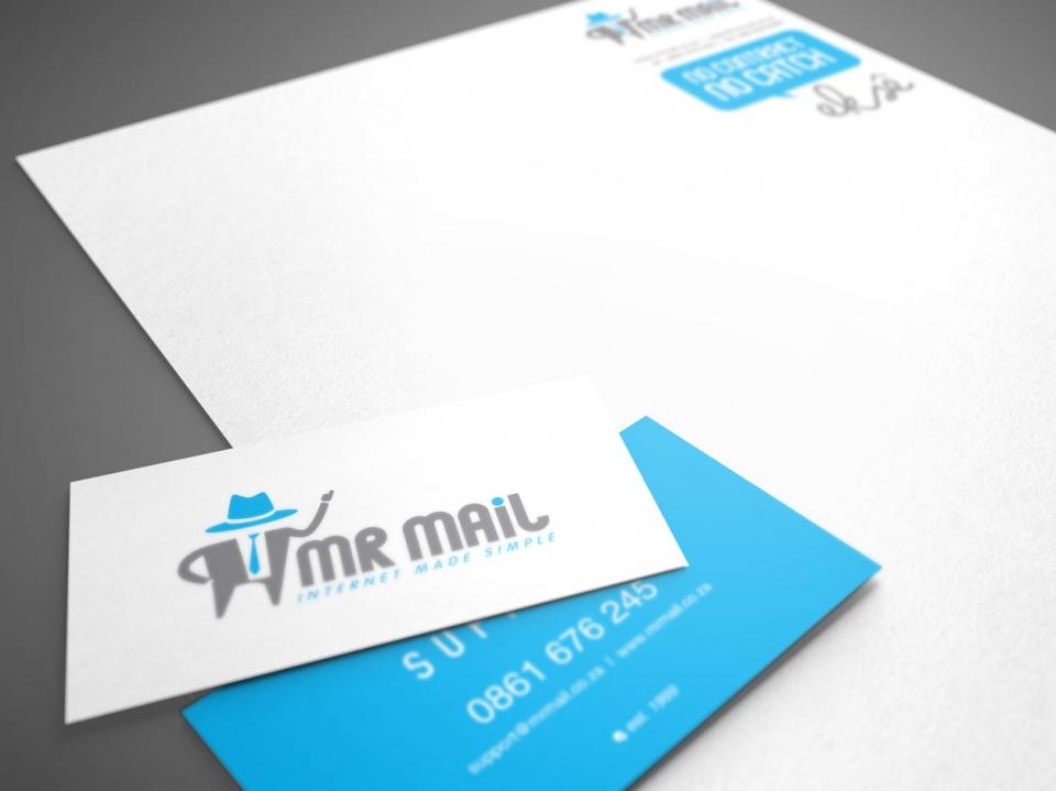 mr-mail_2