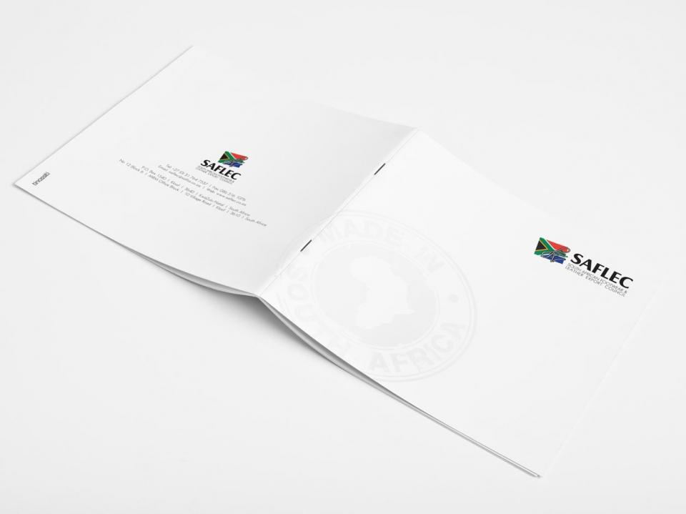 saflec-16-page-brochure-1